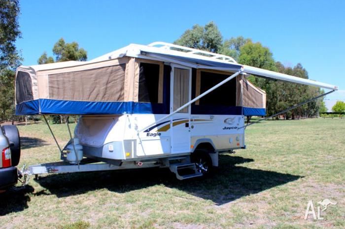 Caravan Awnings Australia 28 Images How To Avoid