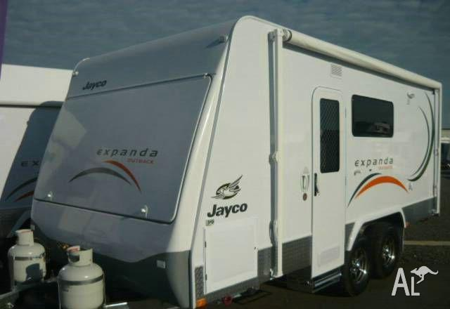 Perfect Jayco Sterling Caravan Amp Annex For Sale In DANDENONG SOUTH Victoria