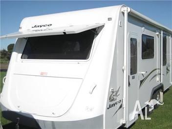 Awesome Windsor Hybrid Off Road Caravan  Acrvmag