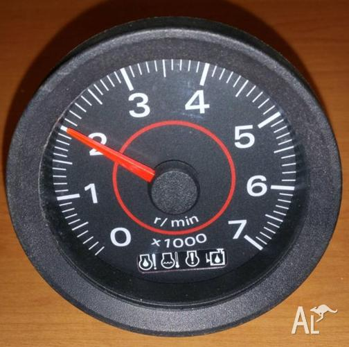 Evinrude Tachometer Wiring Harness    Wiring Diagram