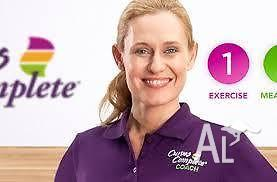 Join Curves now ..... 50% off Joining Fee and just $64