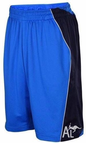 Jordan Nike Men's Dri-Fit On the Block Basketball