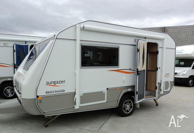 Excellent July 22, 2012 Newswirecom  Caravans Are More Widely Known In Australia As Caravan Parks And Holiday Homes