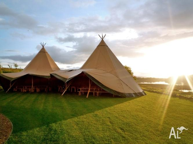 Katalane | Stunning Nordic Event Tents & Katalane | Stunning Nordic Event Tents in SYDNEY New South Wales ...
