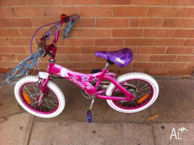 Kids bikes 12 to choose from $45 prices negotiable