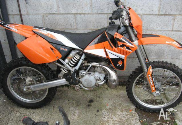 Ktm Motorcycles For Sale Fresno Ca >> Ktm 350 Exc Craigslist | Autos Post