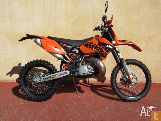 Mandurah City Yamaha Ktm Motorcycles