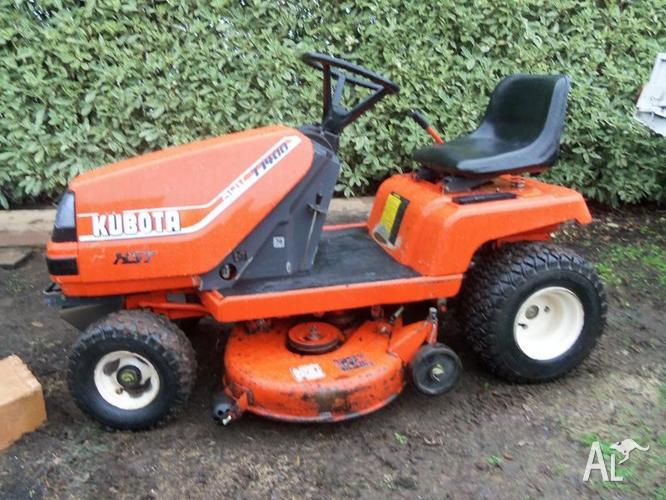 kubota t1400 parts diagram pictures to pin on pinterest