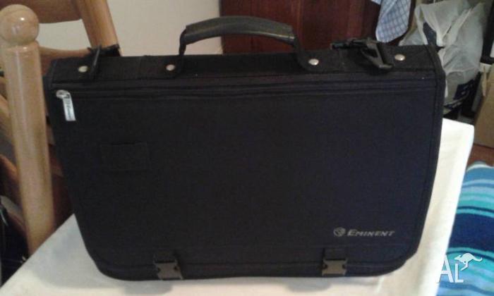Laptop Bag / Brief Case