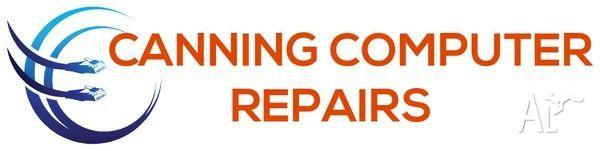 Laptop Repairs and Service from $45