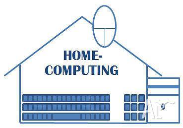 Laptop Sales, repairs, screens, keyboards, virus