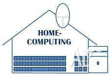 Laptop Screens, keyboards, servicing, repairs and virus