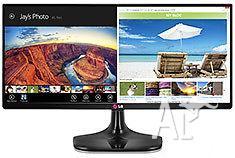 LG 25UM65-P 25in UltraWide IPS Monitor