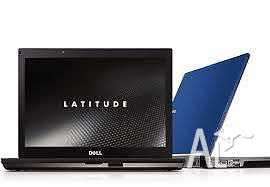 LIGHTNING FAST i5 LAPTOP WITH SSD DRIVE!! $450! INSANE
