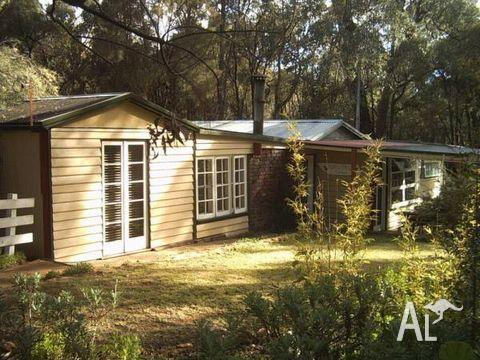 classified griffith classifieds New South Wales