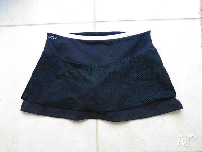 Lorna Jane Active bulk lot - running, tights, skort,
