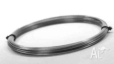 Luxilon ALU Power Soft 1.25 mm string set