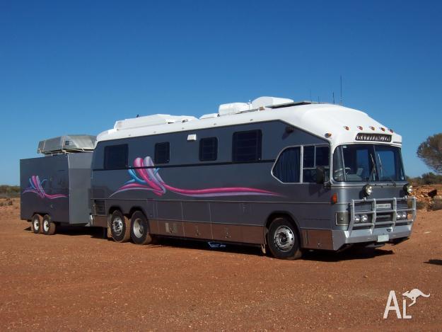 motorhomes for sale australia n s w 2 best rv review