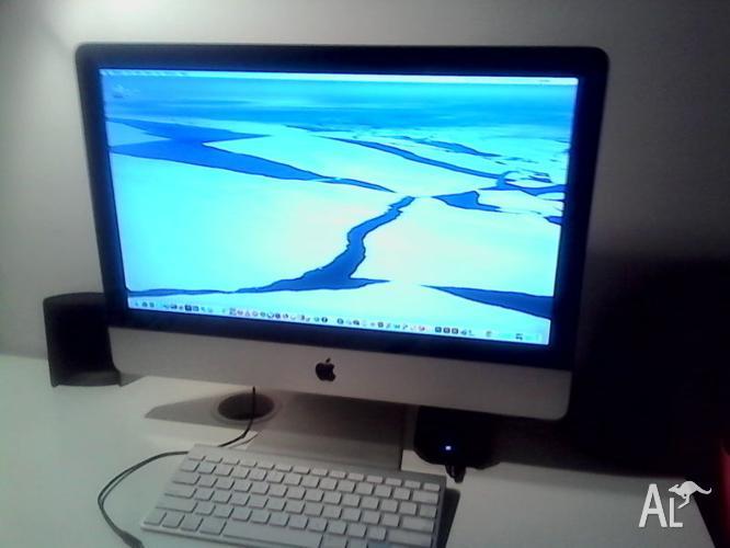 mac desktop 2012 swap for mac book pro