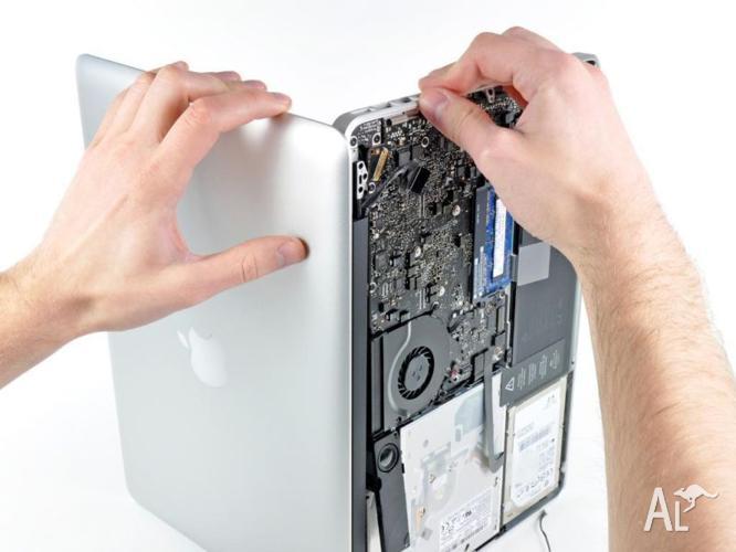 Macbook Pro Logic board fix A1466 A1465 A1398 A1425 A1426 A1502 for