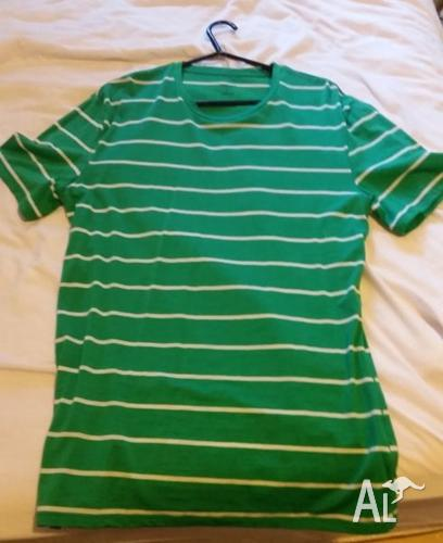 Medium Icebreaker T-shirt
