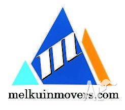 MelkuinMovers (Furniture Removalists)