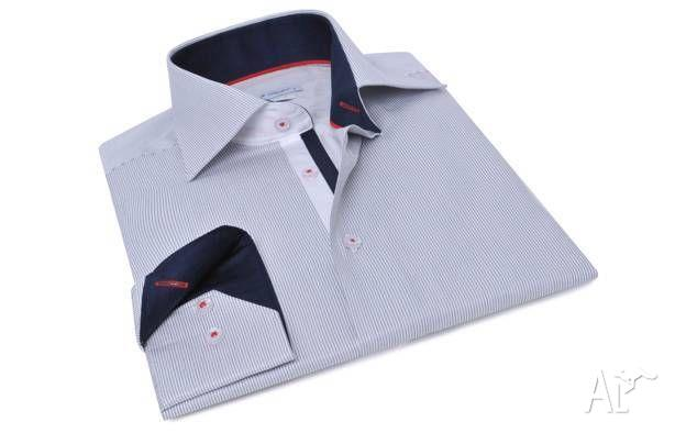 Mens Shirts - Direct from Europe