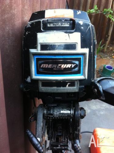 Mercury Hp Long Shaft Stroke Outboard Motor Tank Hoses on Mercury Outboard Fuel Bulb