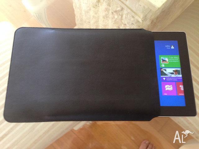 Microsoft Surface RT/2 Slip Covers