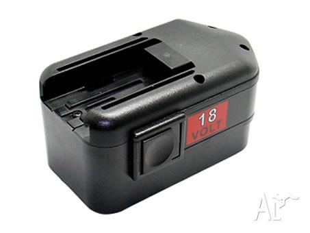 MILWAUKEE 48-11-2230 Power Tool Battery