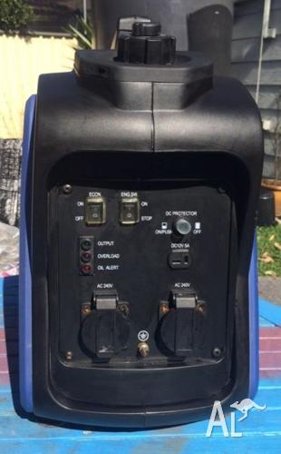 Mishto Generator