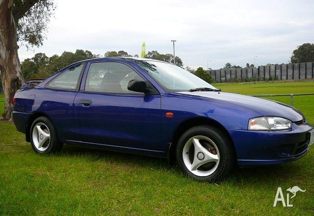 Mitsubishi Motors Australia Facebook Autos Weblog