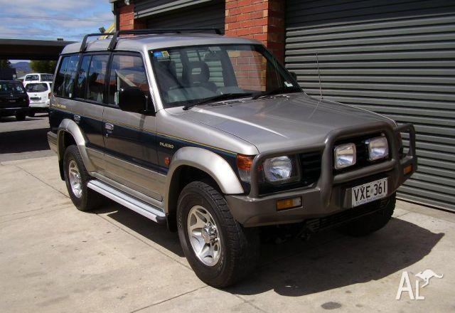 Cheap Car Wash Adelaide