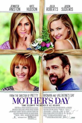 Mother's Day Preview Screening