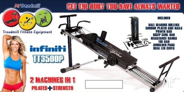bowflex treadmill l5 series 7 error