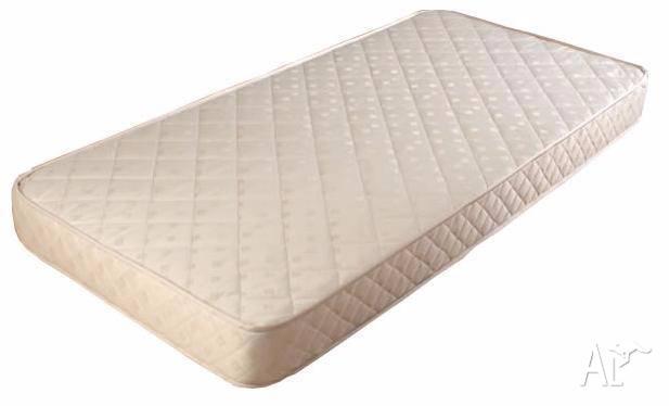 Near new mattress!