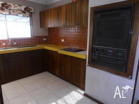 Nice room for rent in Bull creek 吉屋出租