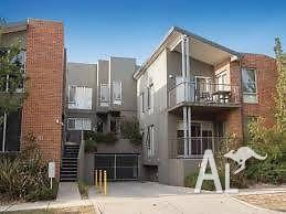 Nice Spacious Hampton Apartment