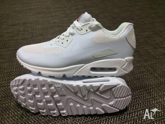 Nike Air Max Independance Day