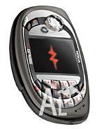 nokia n gage mini psp unique mobile phone @$200 only