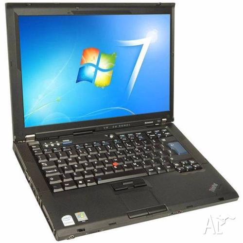 ONLY $249 FOR THIS 15 INCH WINDOWS 7 LENOVO!