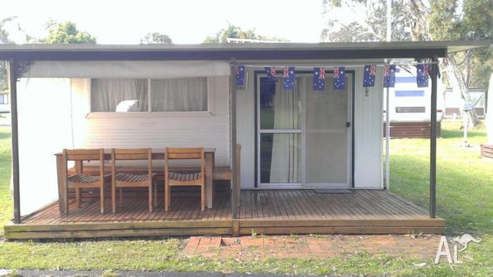 onsite caravan Classifieds - Buy & Sell onsite caravan
