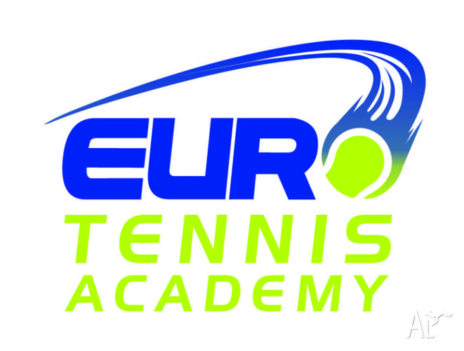 OPENING SOON @ Euro Tennis Academy Pty Ltd