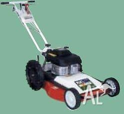 Orec FL500 Flex Slasher/Mower