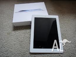 Original Apple ipad 2 16gb black (wi-fi + 3g)