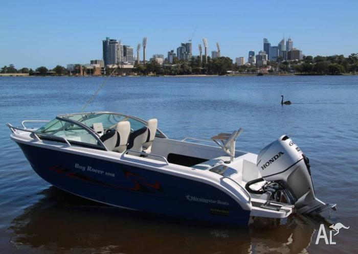 Outboard motor, boat sales, service and repair center.