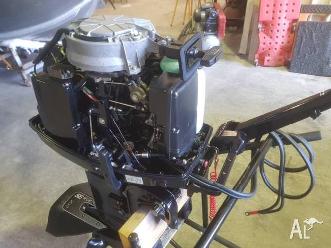 Outboard Repairs from $88!!!