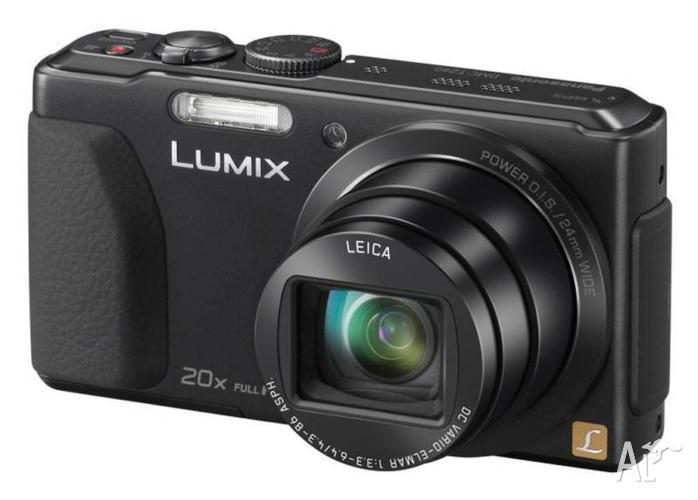 Panasonic-LUMIX-DMC-TZ40-18-1-MP-D