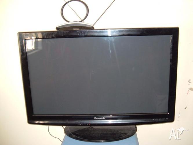 Panasonic TV 107cm{42