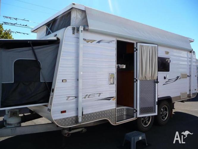 Elegant This Couldnt Have Happened If Only You Had Bought An RV From Travel Trailers For Sale Travel Trailers Are A Great Alternative To The Typical Combination Of Expensive Hotels  Dining Out In Restaurants  Camping Out In Flimsy Tents Under